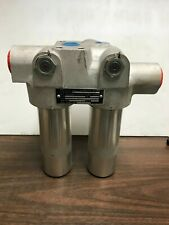 Manifold Assembly Hydraulic Filter 4730 01 130 1980