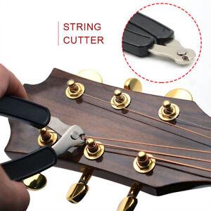 3-in-1-Gitarrensaiten-Wickler-Seitenschneider-Bridge-Pin-Puller-Gitarrenzubehoer