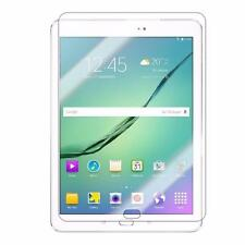 9H HD Tempered Glass Screen Protector For Samsung Galaxy Tab S2 9.7 inch Tablet