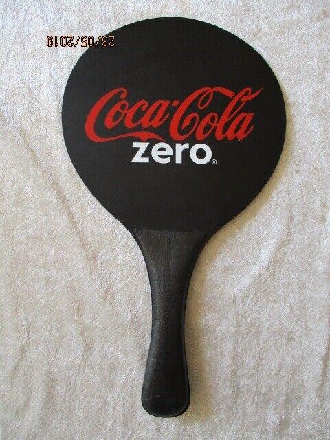 Coca Cola, Bat