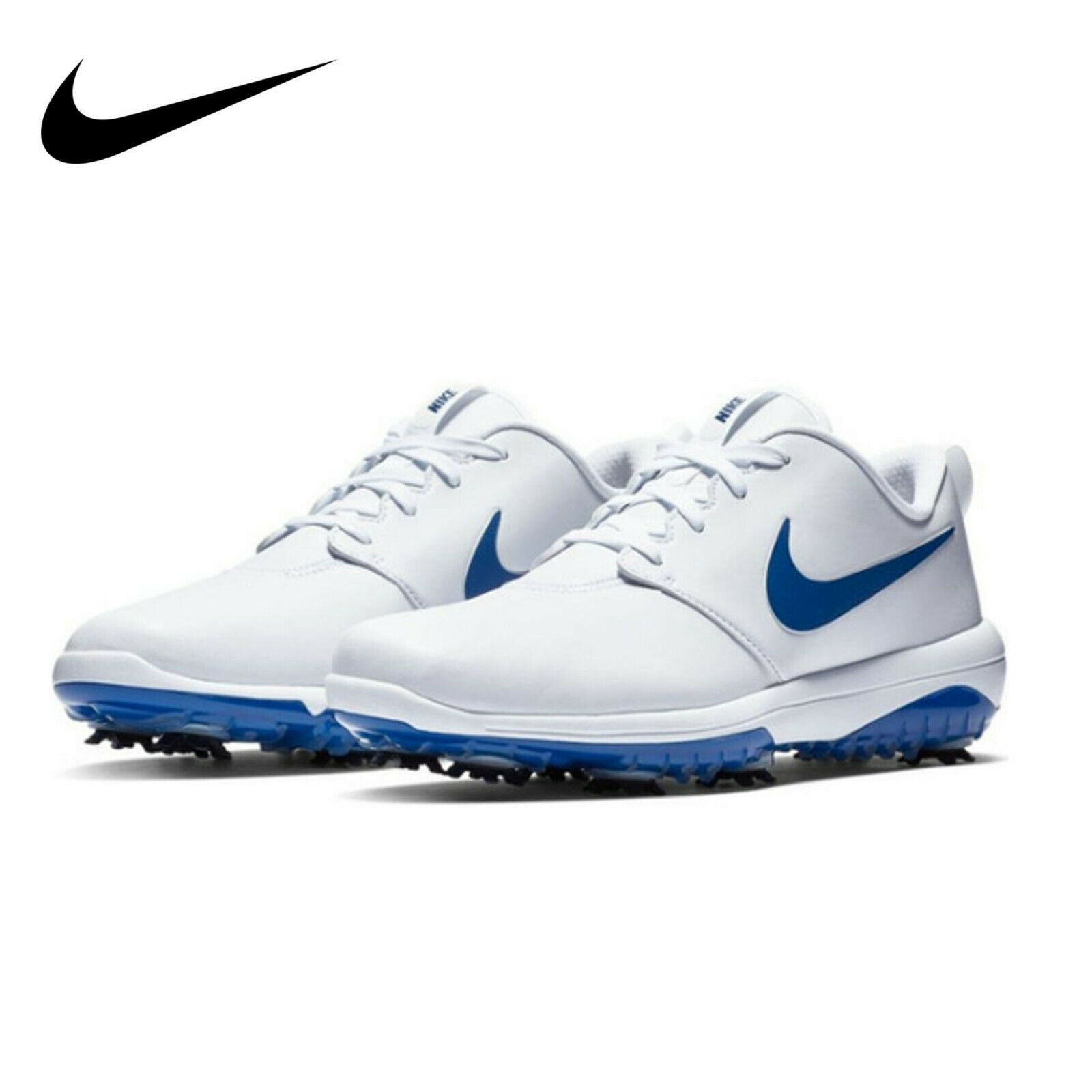 Nike Roshe G Tour Golf Cleats Shoes