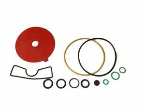 REPAIR-KIT-FOR-REDUCER-BRC-BRC-GENIUS-MB-1200MB-1500-MB-Original-kit