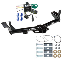 item 2 trailer tow hitch for 06-10 ford explorer 08-10 mercury mountaineer  w wiring kit -trailer tow hitch for 06-10 ford explorer 08-10 mercury  mountaineer