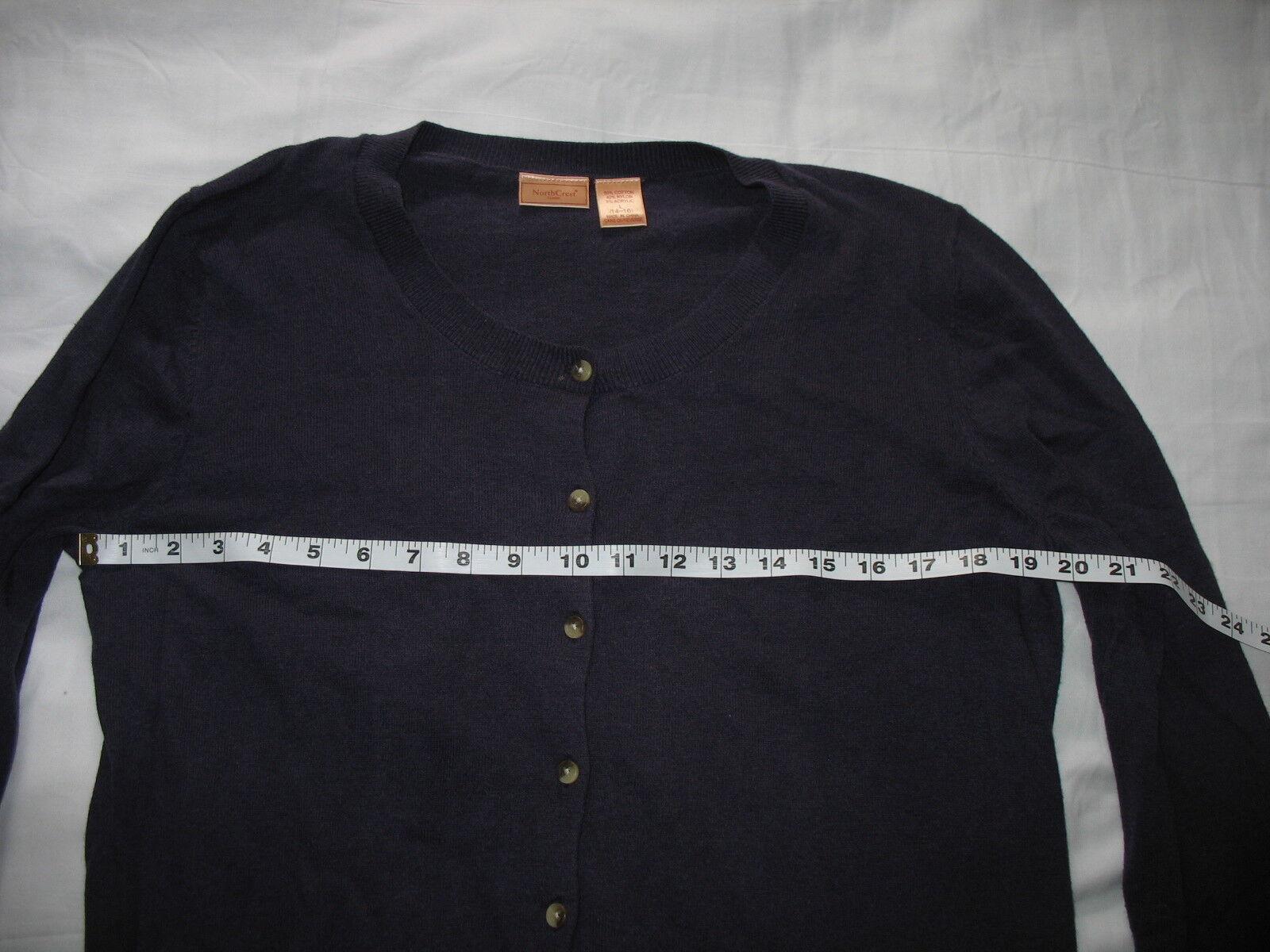 T-shirt uomo Eleven Paris  Viola FASON  Viola    2998568 9fa0a8