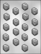 CK Products 1-1//4-Inch Acorn Chocolate Mold 90-13041