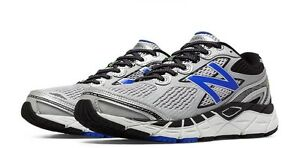 M840sb3 Large 4e Balance Largeur Courant Entrainement Mens Argent New Extra gOExq1aY