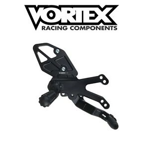 VORTEX-V3-2-0-REARSETS-Yamaha-R3-Rear-Sets-Pegs-2015-2016-2017-2018-2019-RS628K