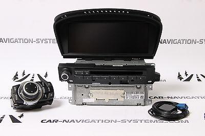 BMW Retrofit USB Cable for CIC and NBT System E F Series 1.2M 2.5M