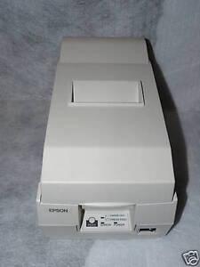 EPSON M119A WINDOWS 7 X64 DRIVER