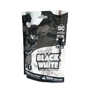DC-Collectibles-Batman-Black-And-White-Series-1-Blind-Bag-Mini-Figure-1-Figure