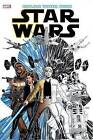 Color Your Own Star Wars by Marvel Comics (Paperback, 2016)