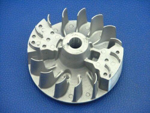 Polrad Motor für 43//52ccm Motorsense Freischneider Multifunktionsschneider