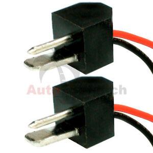 1x Socket Connector Metal Plug Old Vintage Socket Set For Cable Architectural & Garden Antiques