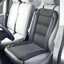 WAECO MagicComfort MH40 MH40GS Sitzheizung beheizte Sitzauflage Heizkissen Auto