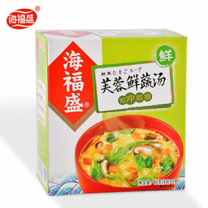 Chinese-Food-Snacks-Instant-Soup-40g