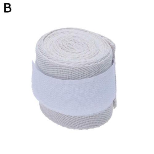 Boxing Bandage Muay Taekwondo Hand Gloves Wraps Protection
