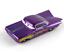 Mattel-Disney-Pixar-Cars-All-Ramone-Series-1-55-Die-Cast-Loose-Collect-Kid-Gift thumbnail 6