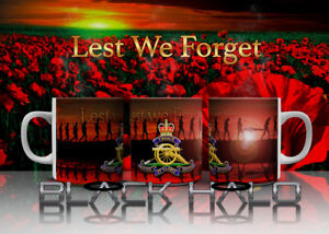Lest-we-forget-10-11oz-Mug-with-choice-of-Regiments-10-donated-to-Charity