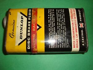 3D-9800-Jaguar-Dunlop-Brake-Fluid-Tin