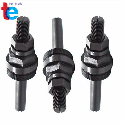 New CNC Lathe 5c Adjustable Threaded Collet Stop HIGH QUALITY USA