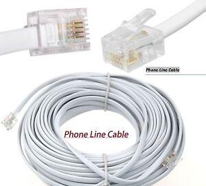 rj11 bt broadband adsl phone line us modem router. Black Bedroom Furniture Sets. Home Design Ideas