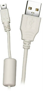 Canon-USB-Cable-IFC-400PCU-for-Canon-Cameras-amp-Camcorders
