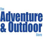 adventureandoutdoor