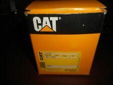 Cat Caterpillar 6n 7987 Lamp Bulb Light 6n 7987 For Heavy Equipment Nib