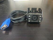 Coban Scmr 24 Video Camera Police Car Fully Tested Secondary Backup Camera