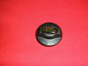 Nouvelle Penn Drag Knob avec sceau SPINFISHER SSV10500 P//N 52-SSV10500 1277302