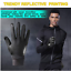 Details about  /Winter Gloves for Men Women Touch Screen Thermal Windproof /& Waterproof for snow