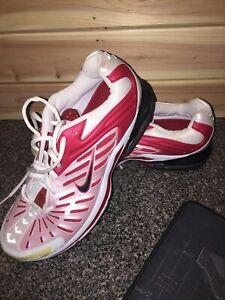 nike scarpe 1000