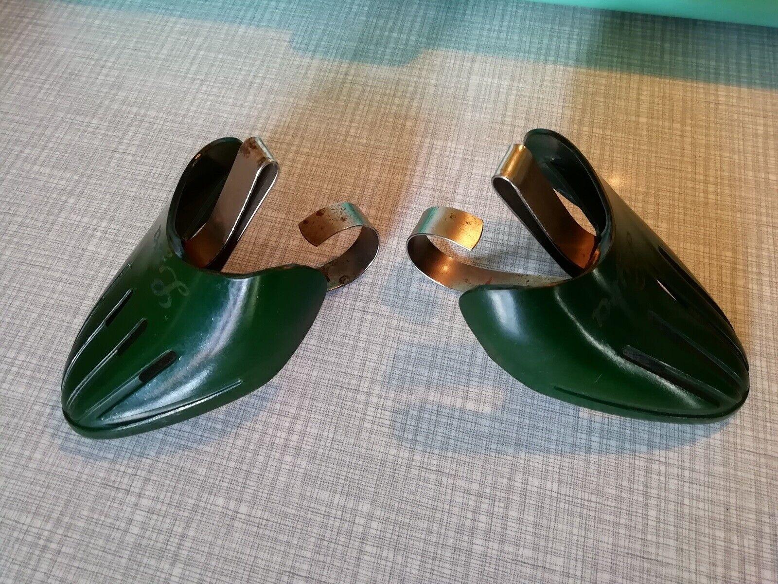 Skostivereskoblokker i plast og metal Køb dine Skostivere