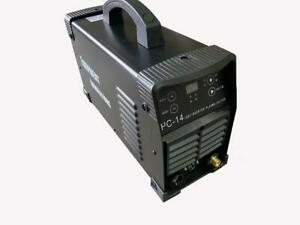 Equipment Innovations PC-14 Plasma cutter Servers 3/4 inch Canada Preview
