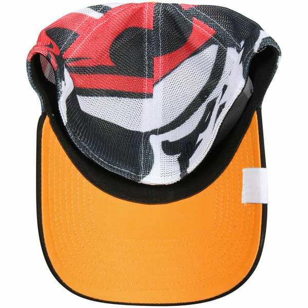 Era Pittsburgh Pirates Black Logo Wrapped 39thirty Flex Hat S m  aab12eb5df47