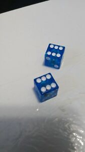 New-Candy-BLUE-Valve-Caps-for-Vintage-Muscle-Bike-Old-School-BMX-Bicycle