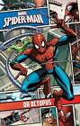 Marvel Spider-Man: Comic Storybook: Volume 3: Dr. Octopus by Parragon (Hardback, 2014)