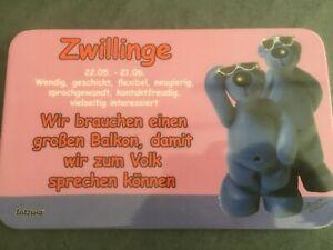 Tatzino-Fruehstuecksbrettchen-mit-verschiedenen-Motiven