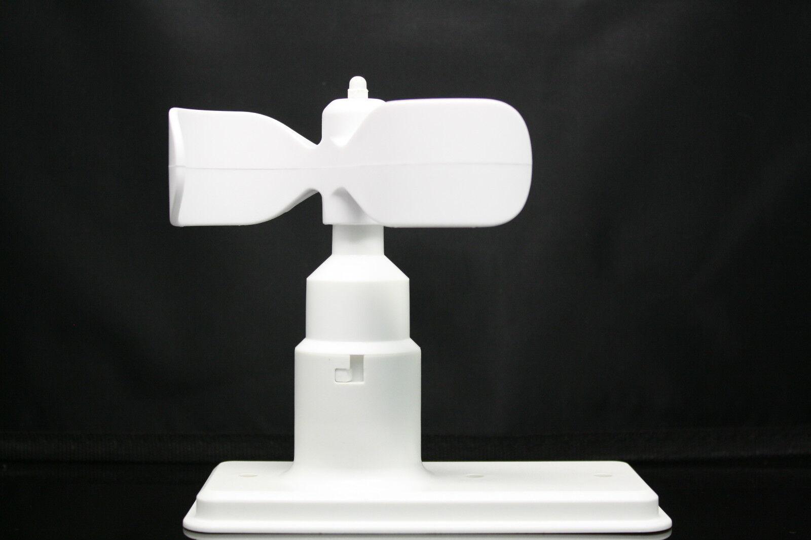 Girard RV Wind Sensor Anemometer Somfy 9800151 01