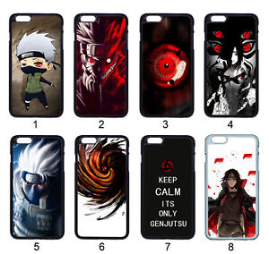 Anime-Naruto-Kakashi-Madara-For-Samsung-iPhone-iPod-LG-Moto-SONY-HTC-HUAWEI-Case