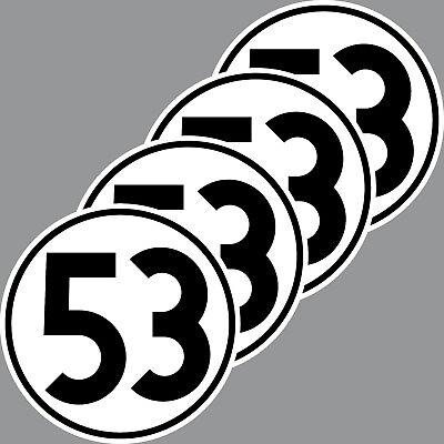 15 Drapeaux Sticker Vinyl Etiquette LABEL Etiqueta Aufkleber FRANCE