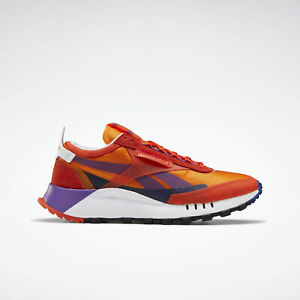 Reebok Men's Classic Leather Legacy Shoes