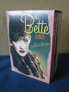 THE-BETTE-DAVIS-COLLECTION-5-DVD-CLASSIC-MOVIE-SET-EXCELLENT-CONDITION