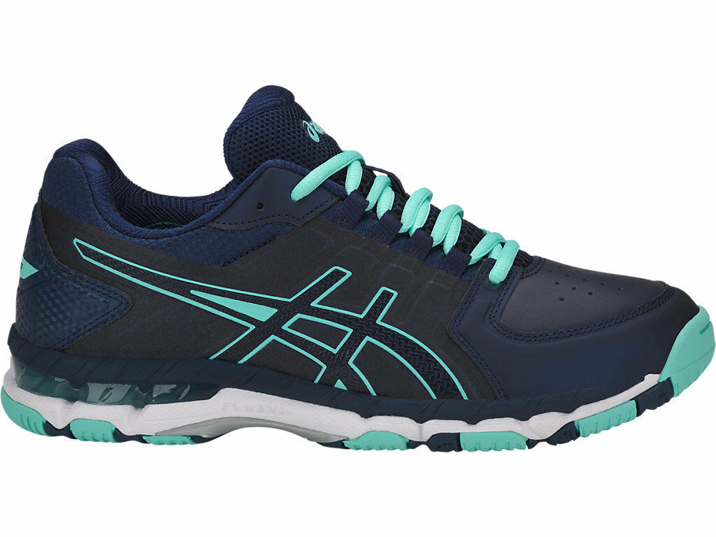 sports shoes fba9a 0bc38 ganga         Asics Gel 540tr Mujer Cross training Zapatos price reduction
