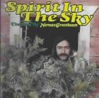 The Best of Norman Greenbaum: Spirit in the Sky by Norman Greenbaum (CD, Oct-1995, VarŠse Sarabande (USA))
