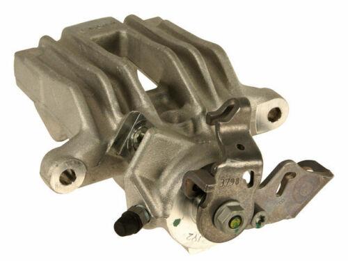Rear Right Brake Caliper For 1998-2000 VW Beetle 1999 X354CS 100/% New