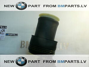 NEW-BMW-X5-E70-X6-E71-E71-LCI-E72-REAR-AIR-SUSPENSION-SPRING-AIR-BAG-37126790081