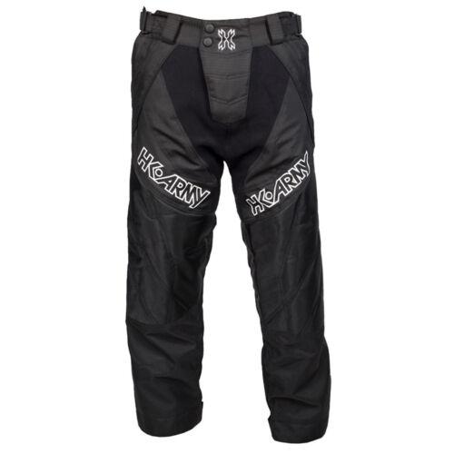 Brandit Urban Legend 3//4 Shorts Mens Paintball Pants Airsoft Cargos Dark Camo