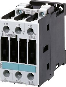 4 Pole Mini Contactor 20AMP Coil 12V DC Heater Motor 12A 600V DIN 20A Lighting