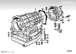 zf 5hp18 5hp19 5hp24 5hp30 transmission workshop service repair rh ebay com au bmw zf 5hp19 repair manual BMW Repair Manual Haynes
